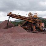 Governo cria Agência Nacional da Mineração