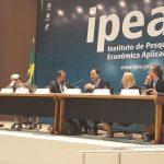 Livro do IPEA traz insights necessários sobre o licenciamento