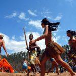 """Setor elétrico e povos indígenas: da """"evitação"""" para o real diálogo social"""
