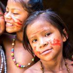 Atualização das diretrizes para relacionamento com povos indígenas
