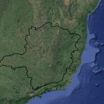Nova plataforma de dados georreferenciados é lançada em MG