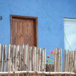 Comunidades, influência e impacto percebido na LSO