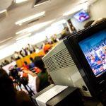 Nova norma descreve os processos de convocação e realização da audiência pública em Minas